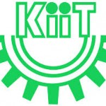 2nd KIIT National Mock Trial Competition 2016 [April 1-3]: Apply by March 1