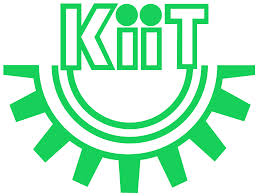 KIIT University Seminar on Competition Law in India