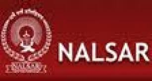 NALSAR Hyderabad, Parliamentary Debate, nalsar parliamentary debate, nalsar debate,
