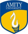 Amity Law School Lucknow, legal discussion forum, student discussion forum, amity legal discussion
