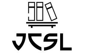 JCSL Research Programme, Research Programme, JCSL,