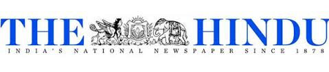 Internship Experience @ The Hindu, Chennai: <b>A welcoming and enriching internship</b>