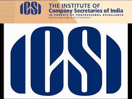 Online insolvency law quiz ICSI Institute