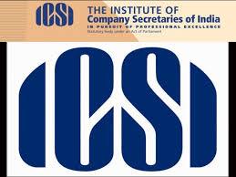 institute of Company Secretary of India, Seminar, Company law seminar, Seminars 2014, ICSI Seminar