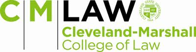 Cleveland-Marshall College of Law Journal of Law and Health, Cleveland-Marshall College of Law, call for papers 2014, call for papers, international journal
