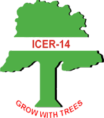 Call for Papers: 7th International Congress of Environmental Research [Dec 26-28]; Submit Abstracts by Oct 15