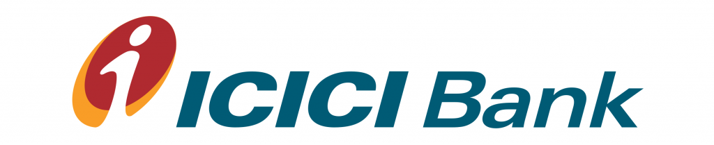 icici bank internship