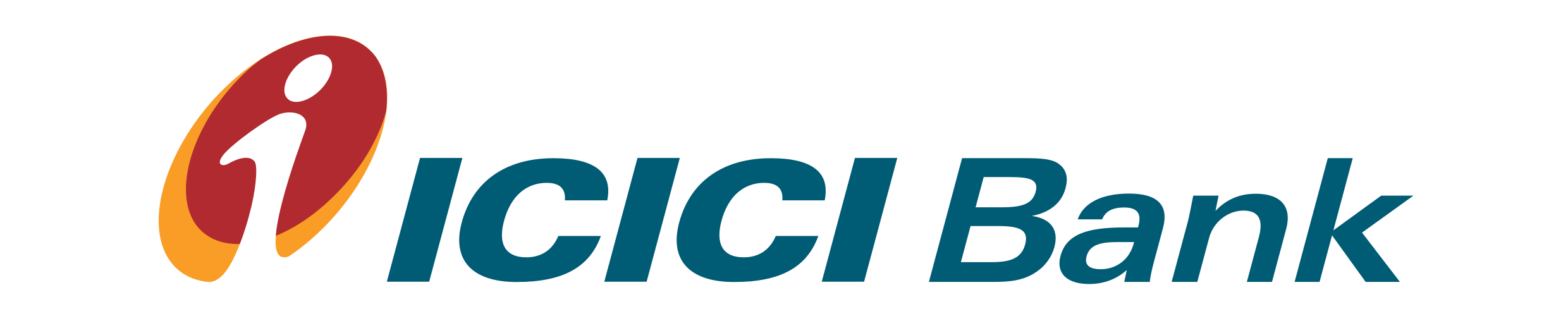 Get ICICI Bank latest Yearly Results, Financial Statements and ICICI Bank detailed profit and loss accounts.