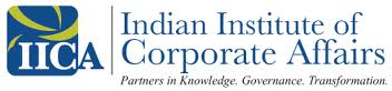 Indian Institute of Corporate Affairs, Online Corporate Law Course