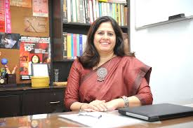 Internship @ Chambers of Adv Vrinda Grover, Delhi: Research Work & Court Visits, <b>Nurturing Litigation Interests</b>