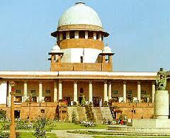 Internship @ Chambers of Justice Anil Kumar, Lucknow Bench-Allahabad HC