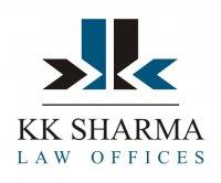 kk sharma law offices internship