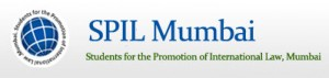 SPIL, International Law Summit, GLC Mumbai