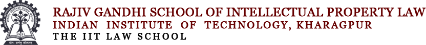 rajiv gandhi school of intellectual property law, iit kharagpur, iit law review, call for papers, call for papers law, call for papers 2014, law review
