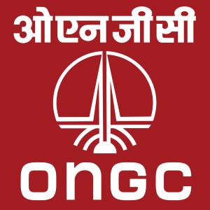 ongc internship
