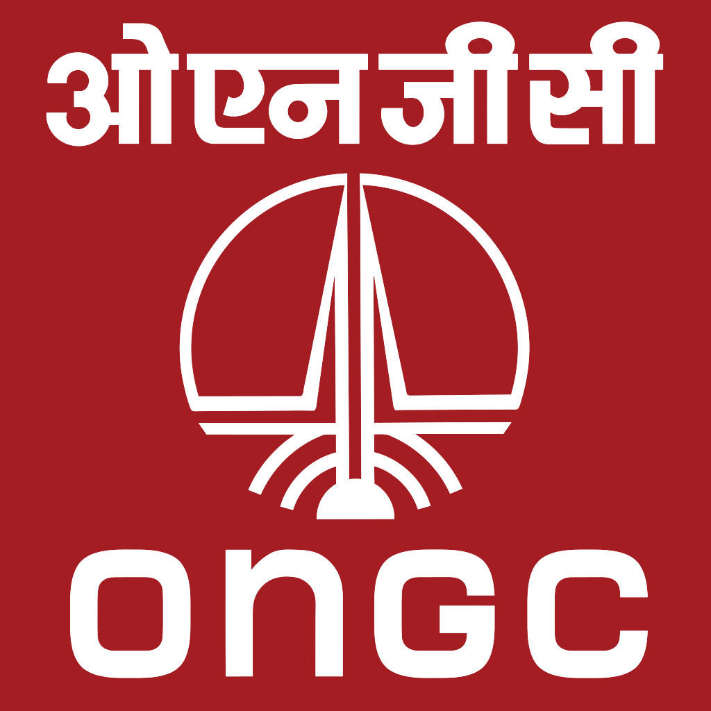 Internship Experience @ <b>ONGC (MRPL)</b>, Mangalore: Research Work, Good Work Environment