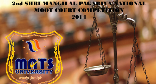 MAT Law School Raipur, MAT Law School Moot, moot court competition, moot court competition 2014