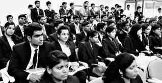 Karnatak University's 20th Sri SC Javali Memorial Moot Court Competition