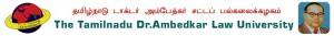 tamil nadu dr ambedkar law university chennai, call for papers, call for papers law, call for papers 2014, international conference, agro biodiversity legal conference