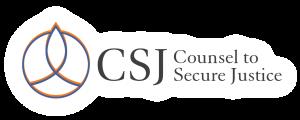 CSJ-logo-with-glow