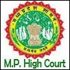 Internship Advocate Purushaindra Kaurav, MP High Court Internship