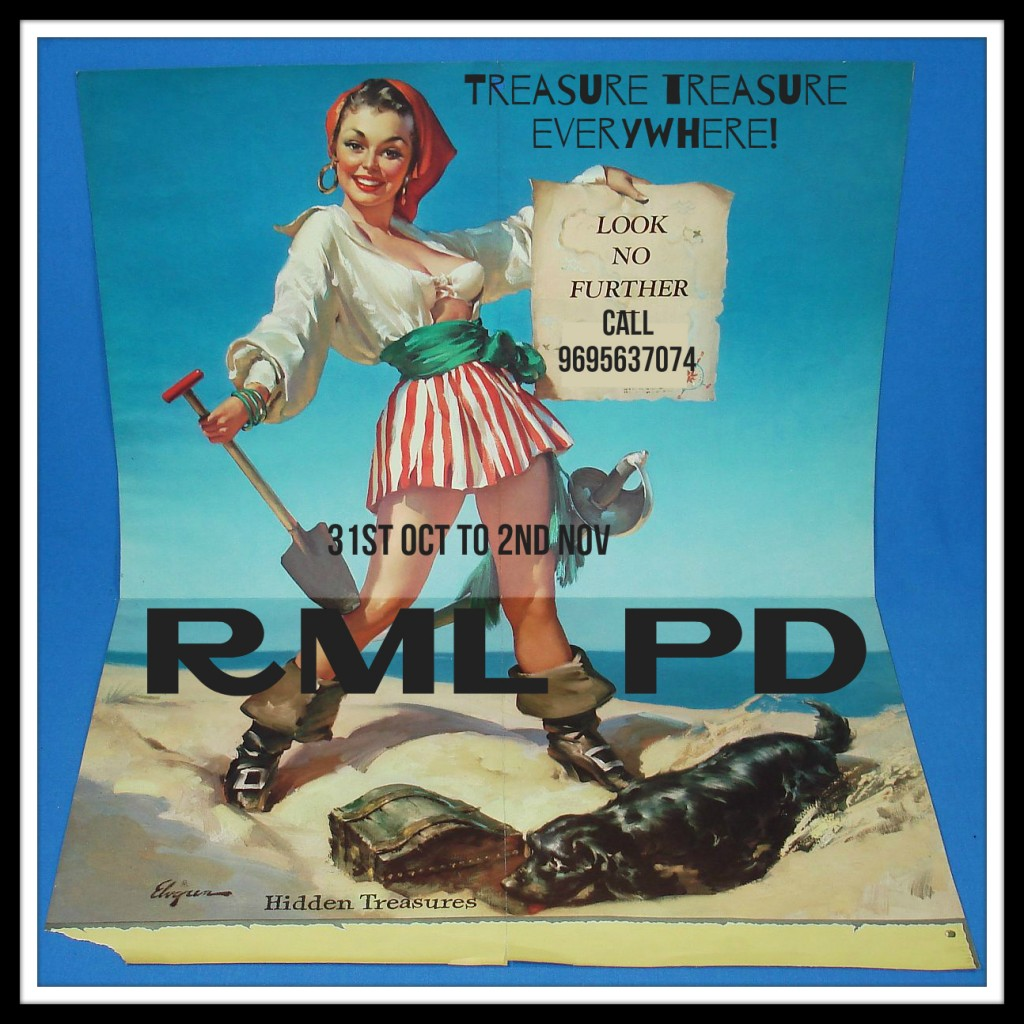 RML PD 1