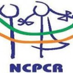Internship Experience @ NCPCR, Delhi: Learn the ground realities about the working of police, Stipend of Rs. 5000