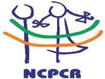 Internship @ NCPCR, Delhi