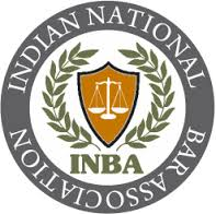 interview INBA research associate