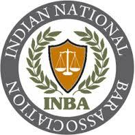 Indian National Bar Association, Campus Ambassador Program