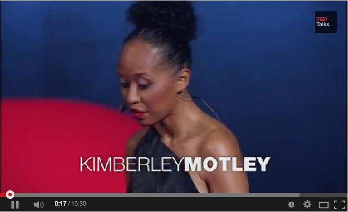 kimberley motley