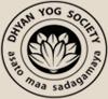 Internship @ Anand Vidyalaya, Dhan Yog Society, Bangalore