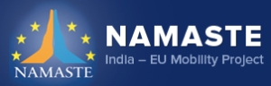 NAMASTE Scholarships for Indian Students in Law 2015: Apply by Oct 10