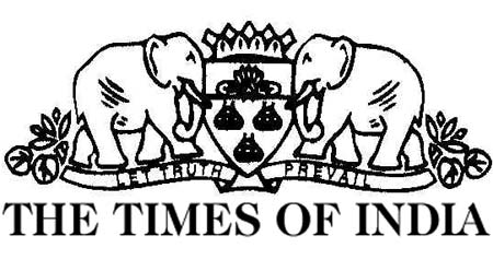 Internship Experience @ Times of India, Patna: Got a taste of the corporate life