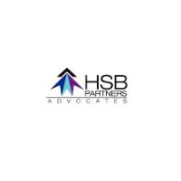 Internship at HSB Partners, Chennai