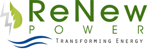 Internship Experience @ ReNew Power, Gurgaon