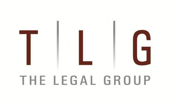 Internship Experience @ The Legal Group, Dubai