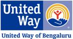 Internship at United Way of Bengaluru