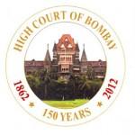 Internship Advocate Vikrant Parashurami Mumbai