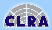 internship Centre for Legislative Research and Advocacy New Delhi CLRA