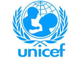 Internship Experience @ UNICEF, Lucknow