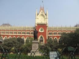 Internship Experience @ Justice Sanjib Banerjee, HC, Kolkata