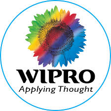 Wipro in house legal counsel job