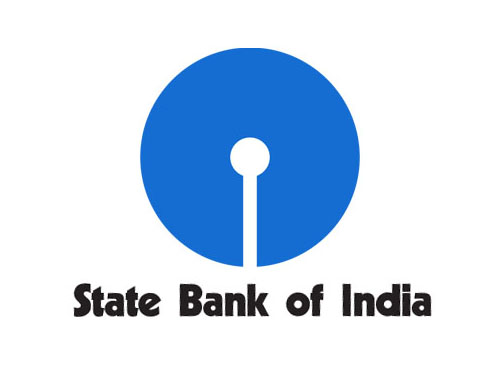 state bank of india internship, ahmedabad