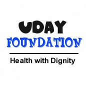 Internship Experience @ Uday Foundation, New Delhi