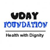 Internship Experience @ Uday Foundation, New Delhi