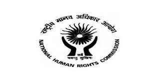 Internship Experience @ National Human Rights Commission, Delhi