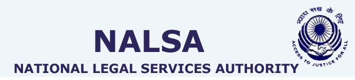 Internship Experience @ National Legal Services Authority, Delhi
