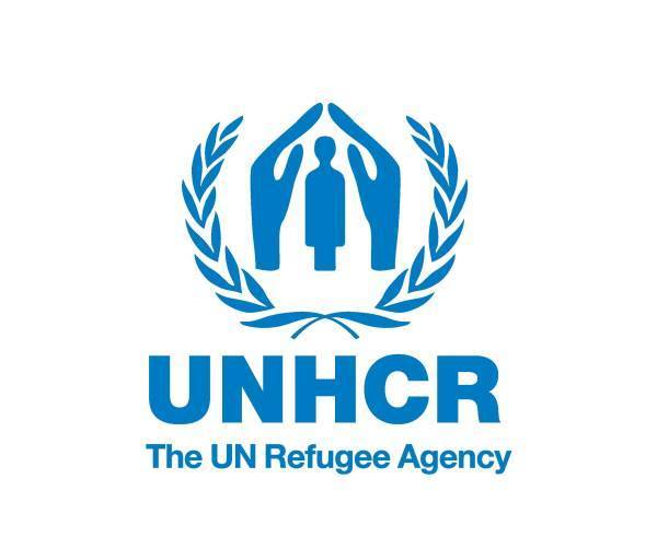 unhcr internship application form | Template