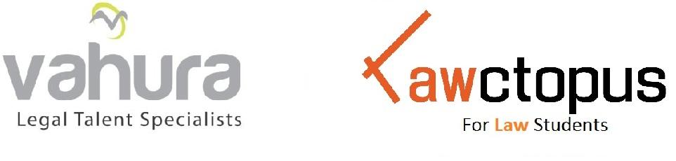 Vahura & Lawctopus' Part-time Online Internship: Get Stipend Worth Rs. 8000, Big Law Internships; Apply by Dec 29 [Batch II]